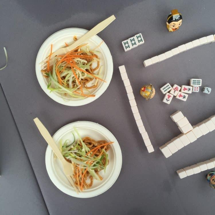 Mala Sichuan Bistro