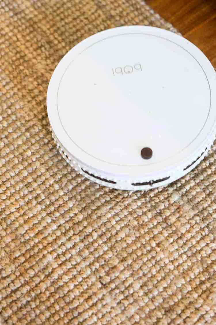 9 Reasons How bObi Robot Vacuum Changed My Life
