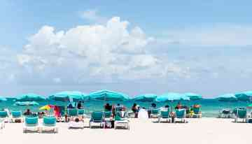 Top Things To Do In Miami Before & After Your Carnival Cruise