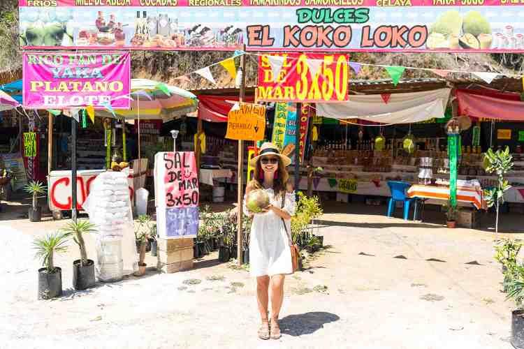 El Koko Loco