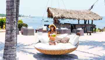 Riviera Nayarit Travel Guide: Best Hotels, Restaurants, & Things To Do