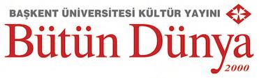 Butun-Dunya-Logo