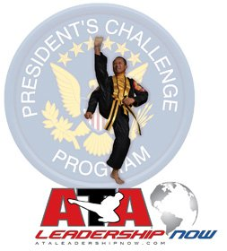 President Challenge - Grand Master In Ho Lee