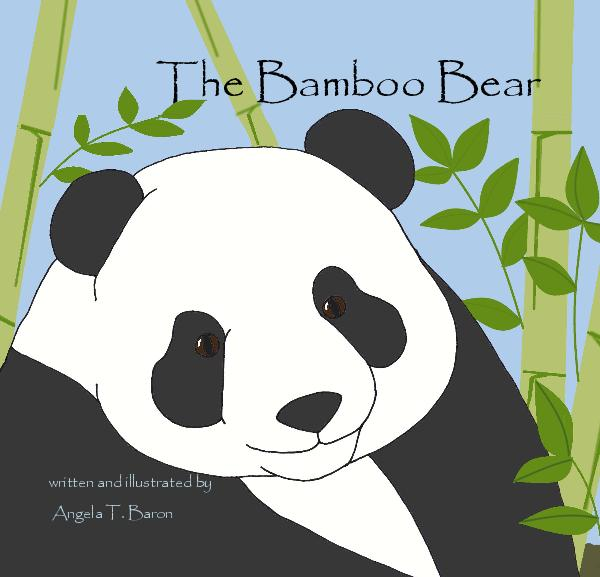 http://www.atbaron.com/books/the-bamboo-bear/