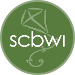 SCBWI-Important Tool for the Writer and Illustrator