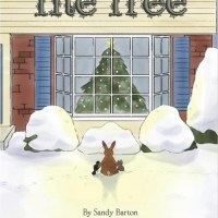 The Tree Illustrations