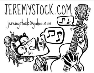 Jeremy Stock Business Card 2013 eMail