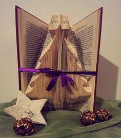 Jólabókaflóð – Christmas Book Flood   A. T. Baron