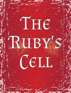 The Ruby's Cell Cover