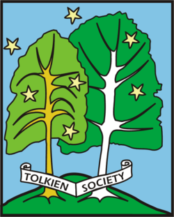 250px-The_Tolkien_Society_-_logo