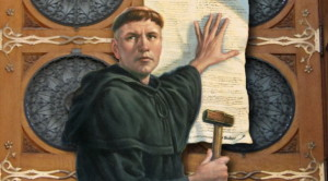 95-Theses-672x372