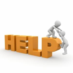 help-1013700_1920 (800x800)