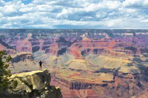 grand-canyon-1116324_1920 (800x527)