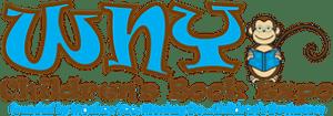 book-expo-logo