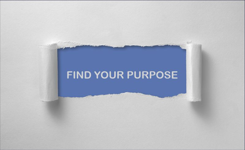 Fortune Cookie Friday: The Purpose of a Proper Role