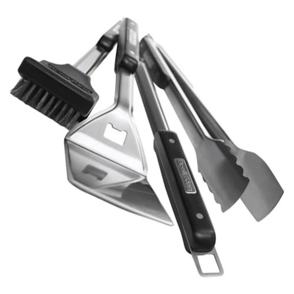 Stainless Steel Toolsets