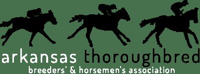 Arkansas Thoroughbred Breeders' & Horsemen's Association