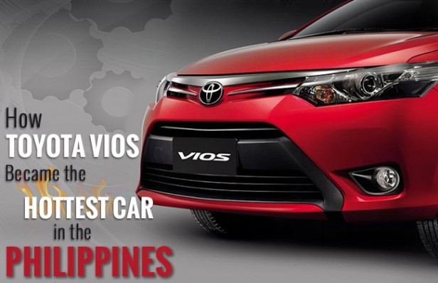 Toyota-Vios-Hottest-Car-in-the-Philippines