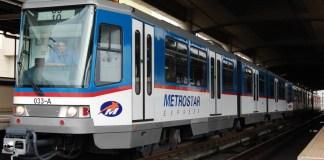Free WI-FI Access to MRT Commuters