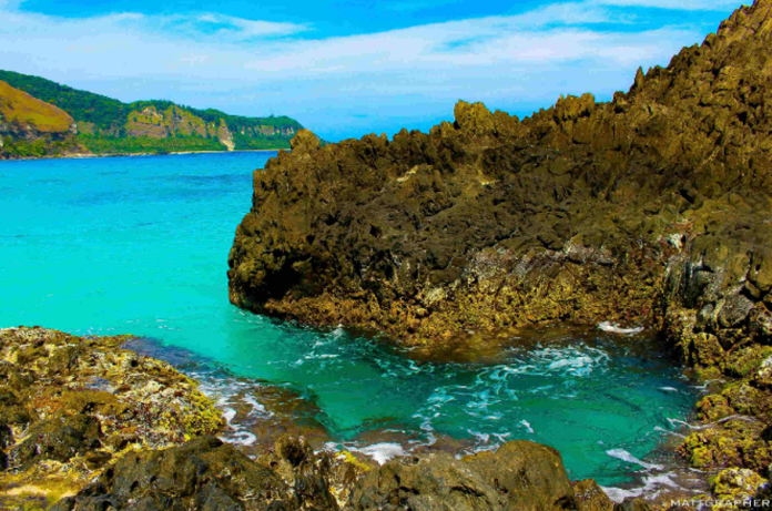 The Untouched Beauty of Calayan Island