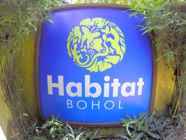 Habitat Bohol