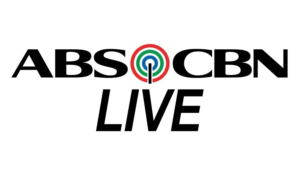 ABS-CBN Live Streaming TV