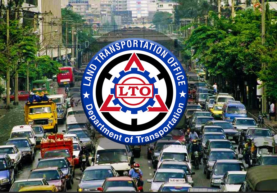 Updated: List of Traffic Violations, Fines and Penalties in the