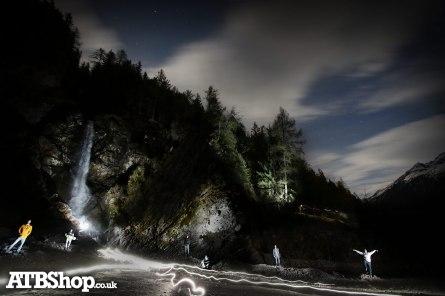 ATB-Waterfall-web