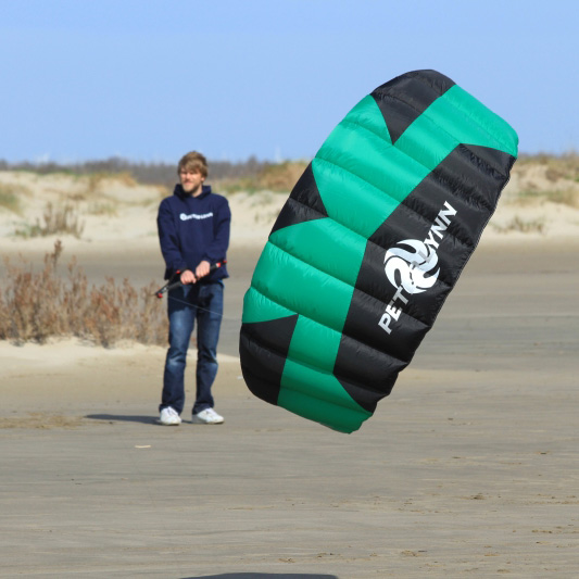 peter-lynn-vibe-trainer-green-beach-(1)
