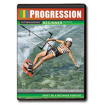 progression_b_2_i