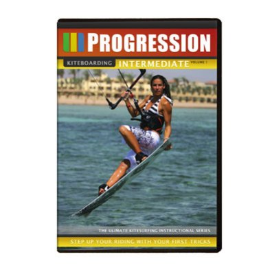 progression_volume1_intermediate_i
