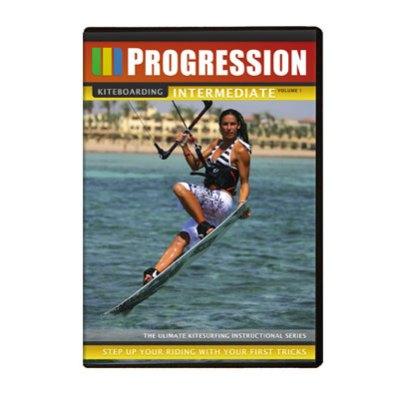 progression_volume1_intermediate_i