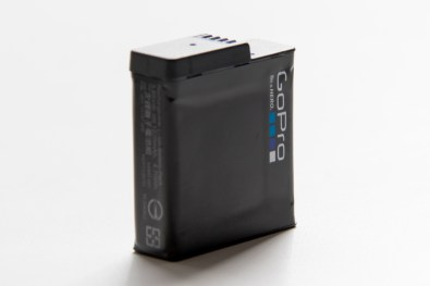 gopro-hero-5-black-session-release-uk-33
