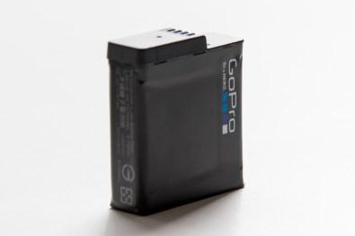 gopro-hero-5-black-session-release-uk-33