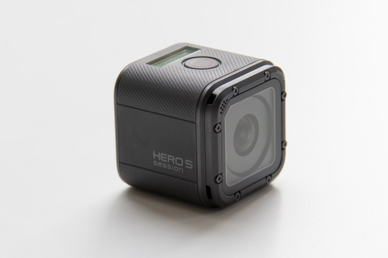 gopro-hero-5-black-session-release-uk-41