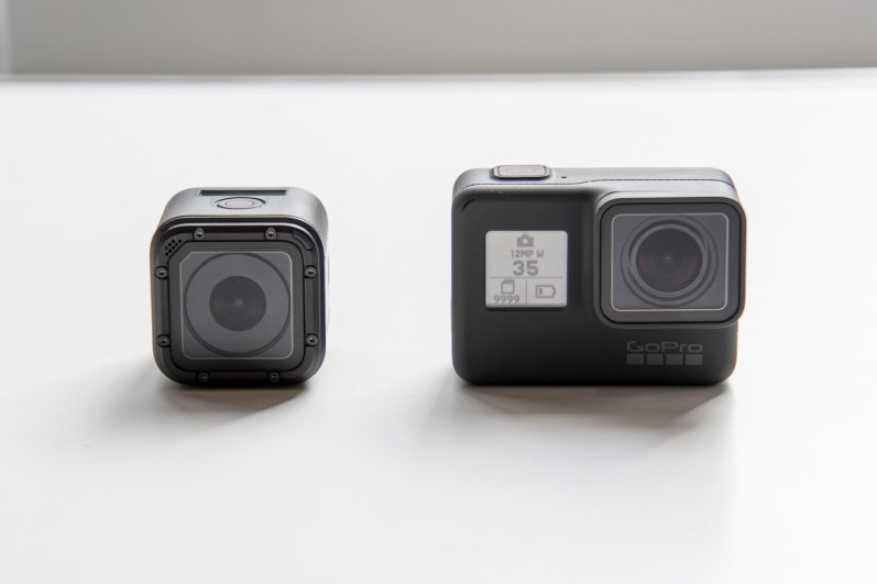 gopro-hero-5-black-session-release-uk-43
