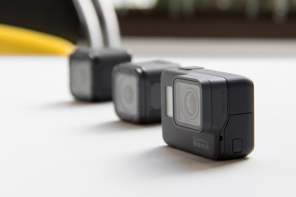 gopro-hero-5-black-session-release-uk-47