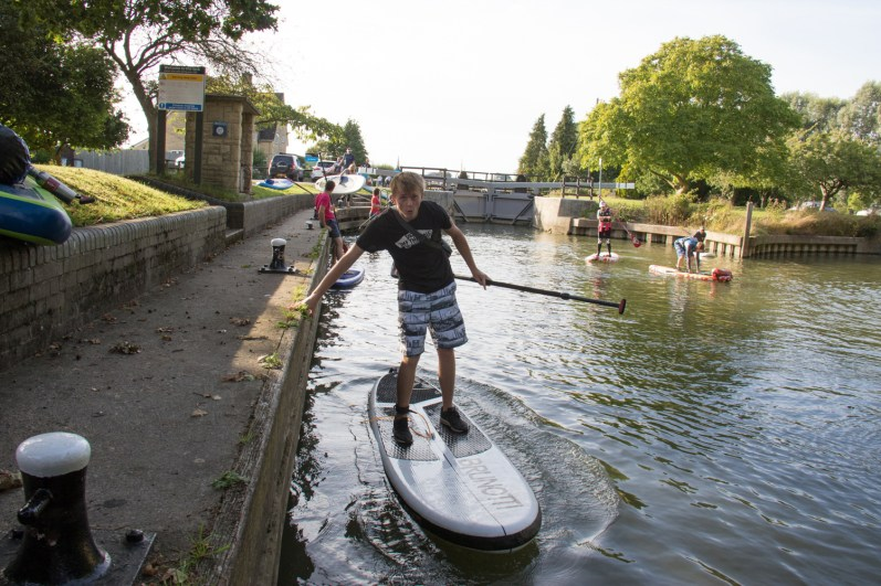 paddleboard-lechlade-sup-1
