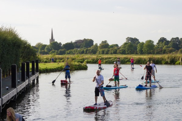 paddleboard-lechlade-sup-3