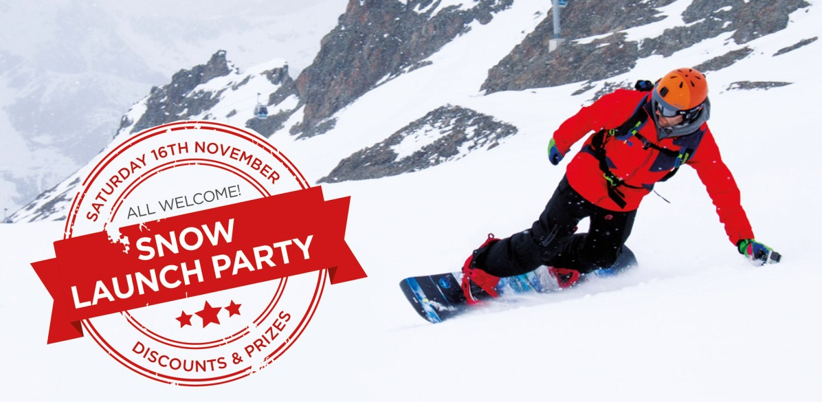 snow-launch-party-header