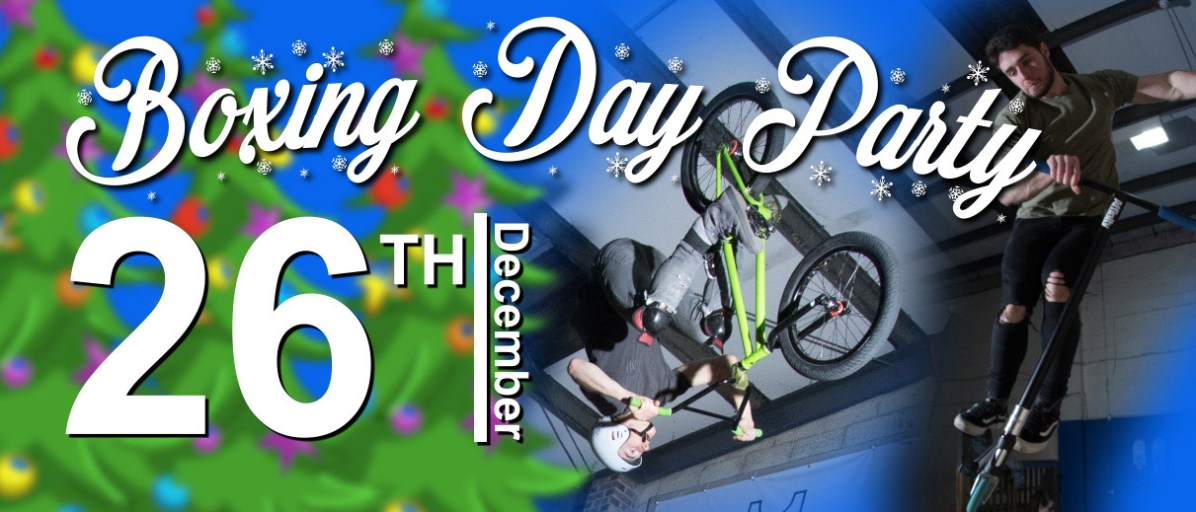 boxing-day-banner-large