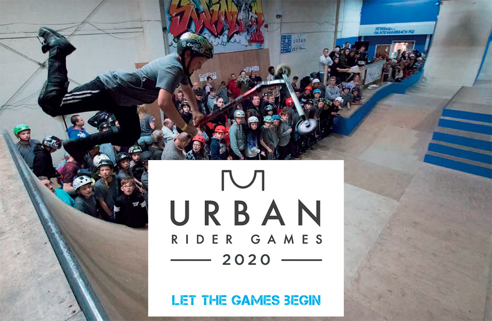 urban-rider-games-2020-head
