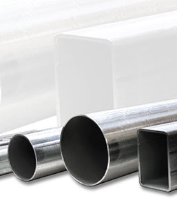 tube and pipe size overview allied
