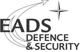 EADS Defence and Security Air Traffic Control radars