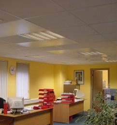e300u low temp radiant ceiling panel heater a3 [ 1024 x 768 Pixel ]