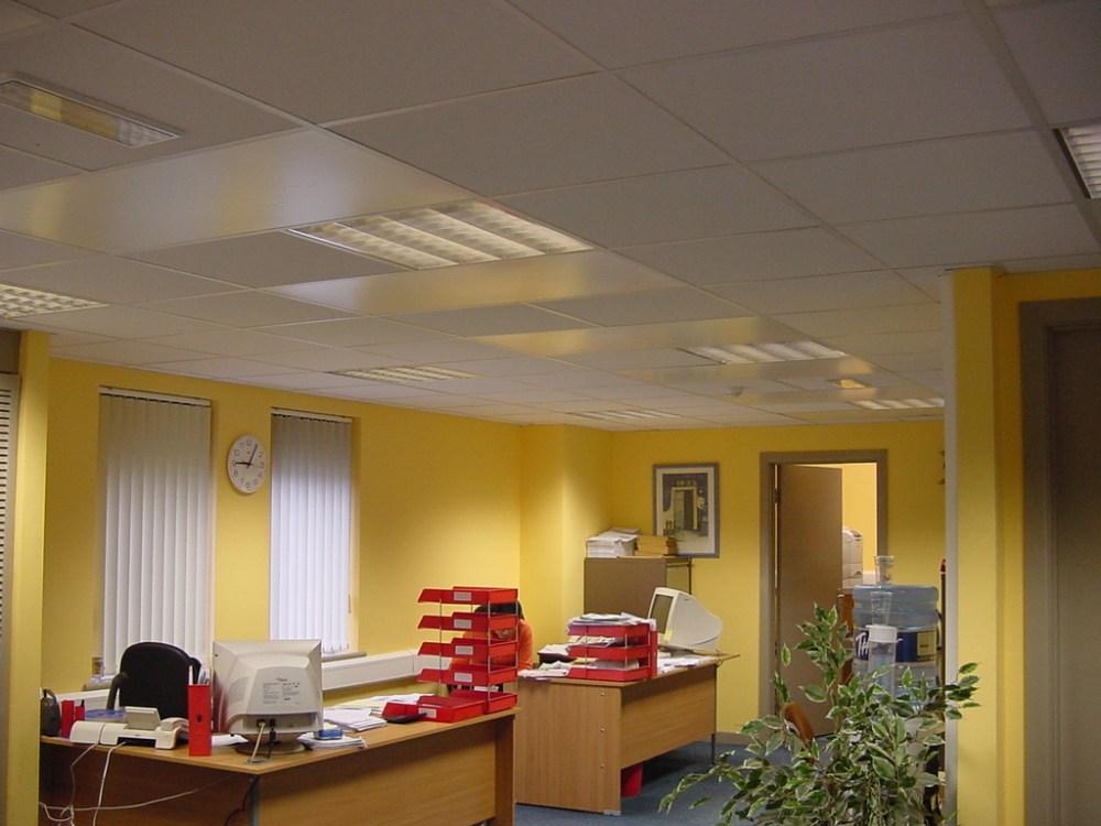 medium resolution of e300u low temp radiant ceiling panel heater a3