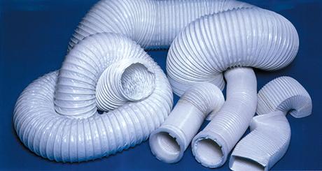 Flexible Ducting  Domestic Ventilation  ATC Ireland