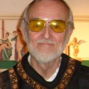 Pete Pathfinder Davis 1937-2014