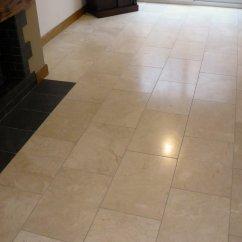 Tiles For Living Room Floor Leather Set Marble Tile Slate Fire Place A T Ceramics