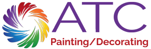 ATC Painting / Decorating
